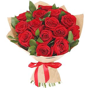 Амур +30% цветов с доставкой в Чапаевске